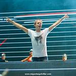 Armin Van Buuren ASOT Privilege Ibiza