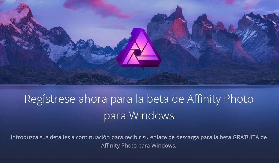 affinity-photo-2