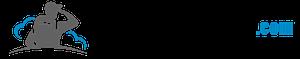 Que ver y hacer en Torrevieja Logo